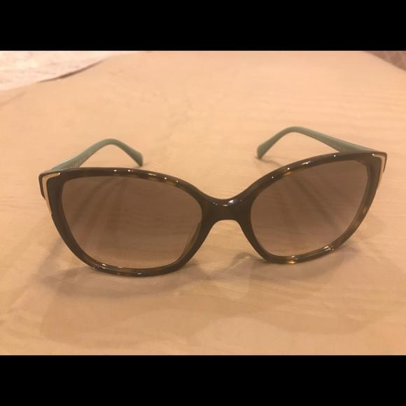 7c74987afa4 Prada original. Sunglasses. M 5be0f18b5c4452e324a8529a. Other Accessories  ...